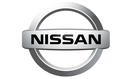 Top 766 Reviews about Nissan Maxima