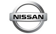Nissan Murano logo