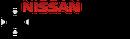 Nissan of Chesapeake