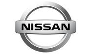 Nissan Versa logo
