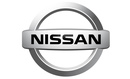 Nissan Versa 76 Reviews (with Ratings) | ConsumerAffairs