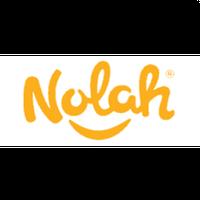 Nolah Sleep