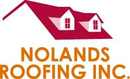 Noland's Roofing Inc.