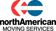 North American International logo