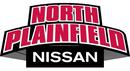 North Plainfield Nissan