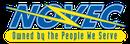 Northern Virginia Electric Cooperative