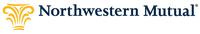 Northwestern Mutual Life Insurance