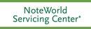Noteworld Servicing Center