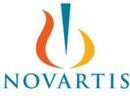 Novartis Rebates