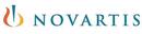 Novartis Rebates