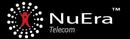 NuEra Telecom