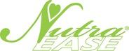 NutraEase logo
