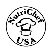 NutriChef USA