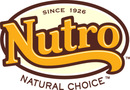 Nutro Cat Foods