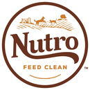 Is Nutro A Good Dog Food