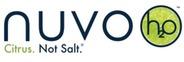 NuvoH2O logo