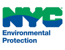 New York City Water Department