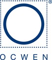 Ocwen Financial Corp. logo
