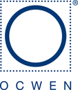 Ocwen Financial Corp.