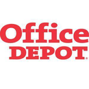top 659 reviews and complaints about office depot