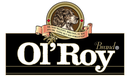 Top 528 Reviews And Complaints About Ol Roy Pet Foods Page 9