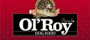 Ol Roy Pet Foods