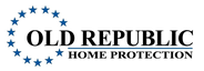 Old Republic Home Protection