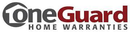 OneGuard Home Warranties