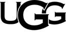 Online Uggs Stores