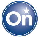 Top 435 Reviews about OnStar