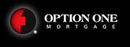 Option One Mortgage Corp.