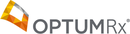 OptumRx (formerly Prescription Solutions)