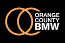 Orange County BMW