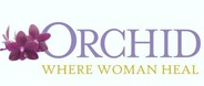 Orchid Recovery Center logo