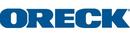 Oreck Air Purifiers