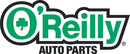 Top 189 Reviews about O'Reilly Auto Parts