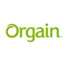 Orgain Image