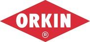 Orkin Pest Control logo