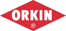 Top 52 Orkin Pest Control Reviews