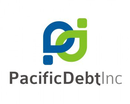 Pacific Debt Inc