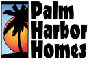 top 102 reviews and complaints about palm harbor homes rh consumeraffairs com