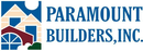 Paramount Builders
