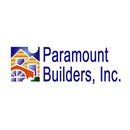 14eb208d Top 37 Reviews about Paramount Builders