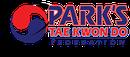 Parks TaeKwonDo Federation