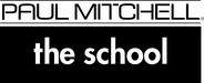 Paul Mitchell School logo