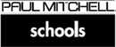 Paul Mitchell School