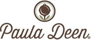 Paula Deen Cookware logo