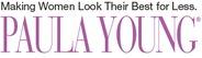 Paula Young Wigs logo