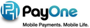 PayOne (formerly PaymentOne)