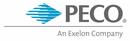 PECO Energy Company